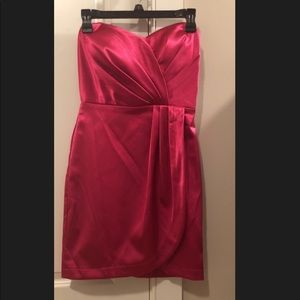 Dresses & Skirts - Brand new dress with tags